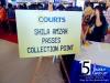 courts-singapore-3