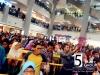 courts-singapore-5