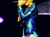 concert-11