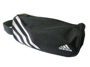 image adidas-bag-001-jpg