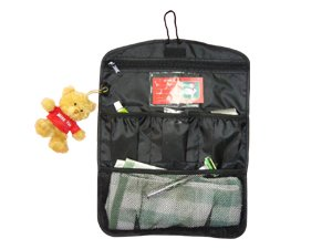 image toiletry_pouch-jpg