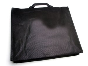 image nonwoven_bag300-jpg