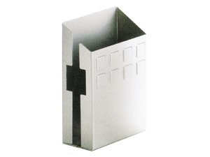 image cigarette_case-jpg