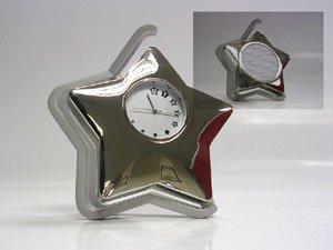 image clock_enlarge-jpg
