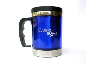 image casino_royale_thermo_enlarge-jpg