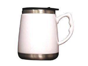 image mc-3985_cup_with_rotate_lid-jpg