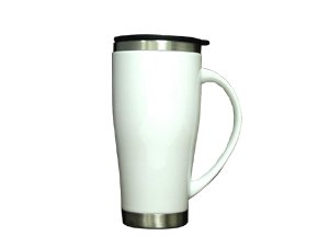 image mc-3989_cup_with_rotate_lid-jpg