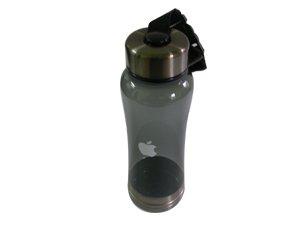 image mac_water_bottle-jpg