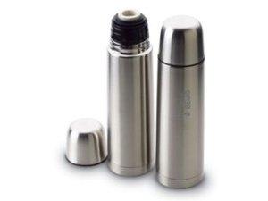 image thermos-flask-jpg