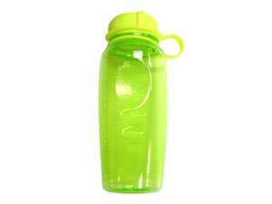 image jg001_water_bottle_enlarge-jpg