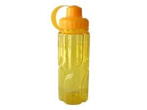 image jg002_water_bottle-jpg