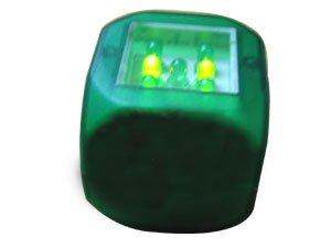 image flashing-dice-jpg