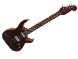 image guitar-radio-jpg