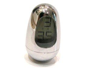 image egg-clock-jpg