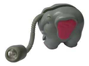 image elephant-animal_lights_enlarge-jpg