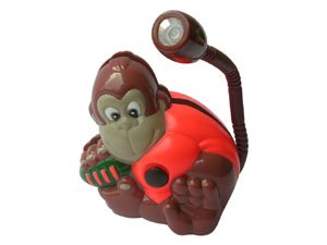 image monkey-animal_lights_enlarge-jpg