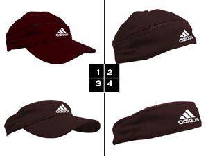 image adidas_cap_enlarge-jpg
