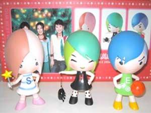 image figurine-jpg