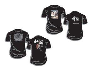 image the-myth-t-shirts_enlarge-jpg