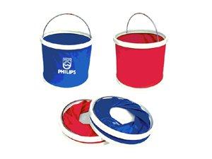 image foldable_bucket-jpg
