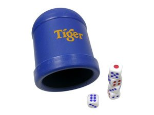 image dice_cup_enlarge-jpg