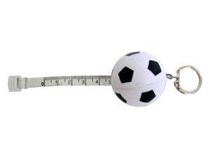 image football_measurement_tape_enlarge-jpg