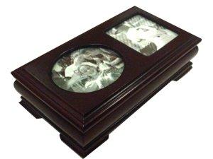 image wooden-jewellery-box2300-jpg