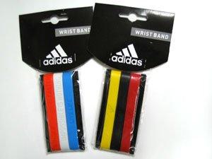 image adidas_silicon_bracelets_enlarge-jpg