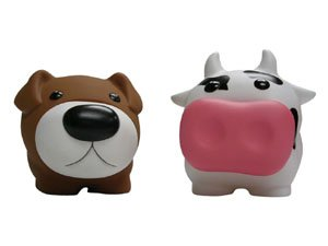 image rubberised_coin_bank1_enlarge-jpg