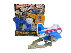 image speedy_wheel_plane_enlarge-jpg