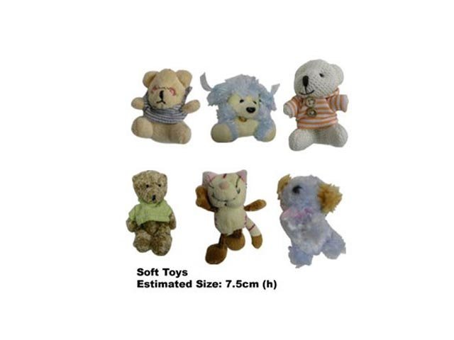 image toys_group_a_300-jpg