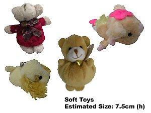 image toys_group_b1_300-jpg