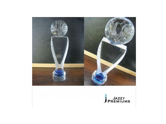 image trophy-002-1-jpg