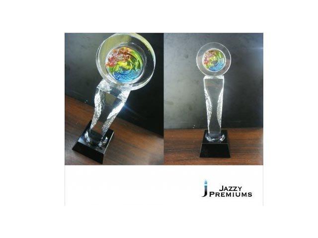 image trophy-004-1-jpg