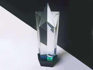 image trophy-004-jpg