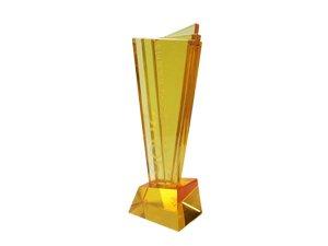 image trophy11-jpg